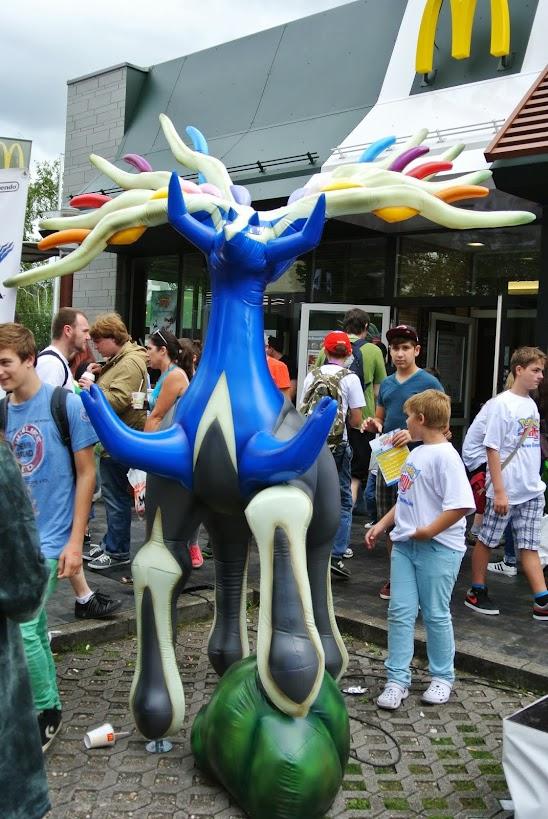 Bilder und mehr vom Pokémon-Day 2013 DSC_1655