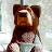 David Baker avatar image