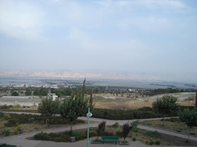 Uma Viagem ao Centro do Mundo...  - Página 2 ISRAEL%252520066