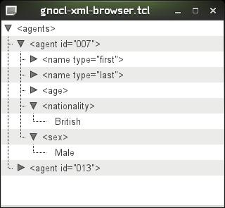 https://lh4.googleusercontent.com/-fqwyPBUr2t8/UE3WhPLKM9I/AAAAAAAABB4/QmAj4xTppAo/s800/Screenshot-gnocl-xml-browser.tcl-1.png