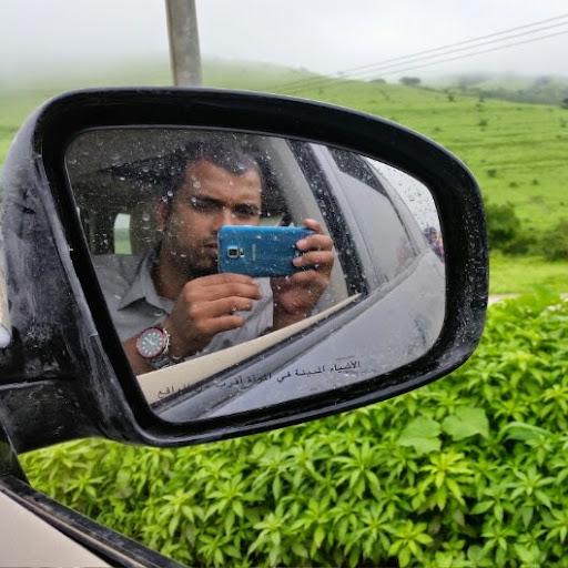 Nazim Uddin Photo 32