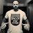 Christopher Hay avatar image