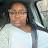 Kelita Jones avatar image