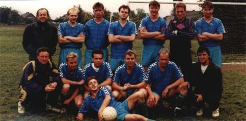 Kadra 1998