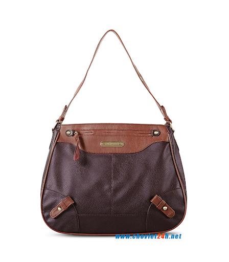 Túi xách thời trang Sophie Corsica - LL1DM