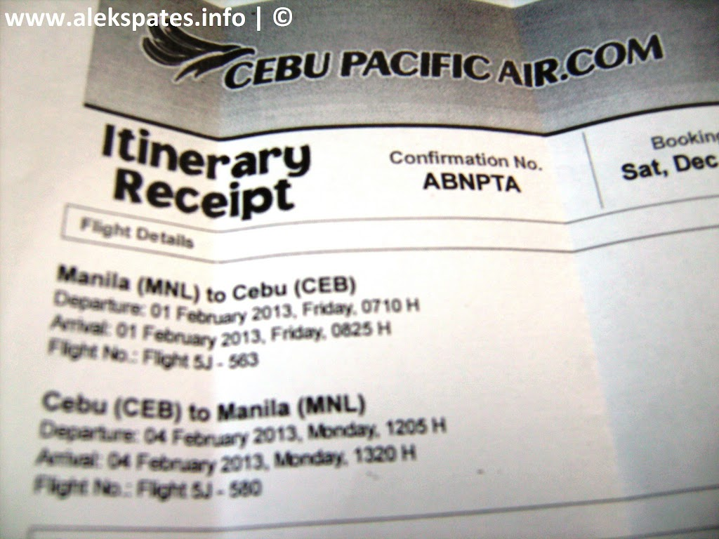 My blessed gifts to start my year, Holiday gifts I received, Warren Sando, Ang Pao, Ampaw, Plane Ticket to Cebu, White Macademia Cookies, Our Daily Bread, Green Envelope Sleeve, Marvel: The Thing Moving Head, Baseball Bat and Ball Toy, Cobra Energy Drink and Gummy Snakes, Music and Doughnut, Go Bear Hugs, Fitness First One Day Pass