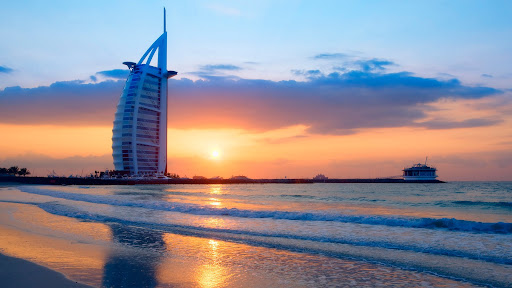 Burj Al Arab Hotel, Dubai, United Arab Emirates.jpg