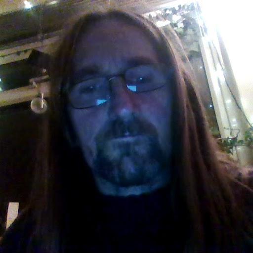 Profile picture of brian croll