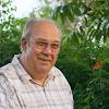 Charles Aulbach