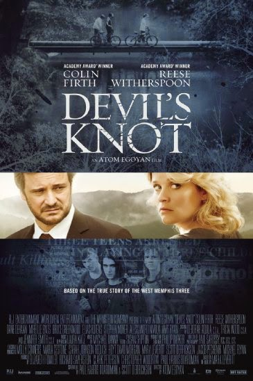 Poster Of English Movie Devil's Knot (2013) Free Download Full New Hollywood Movie Watch Online At Alldownloads4u.Com