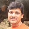 manda.vijay