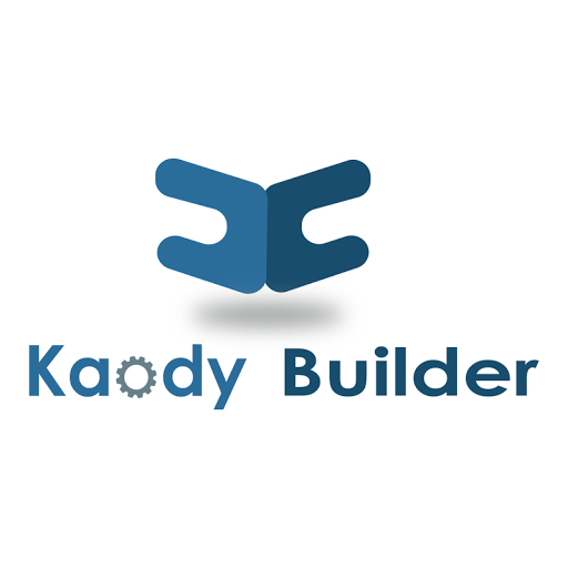 Kaody Builder