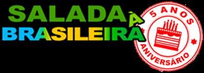 Salada à Brasileira