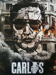 Carlos: The Jackal 2 - Chó rừng 2