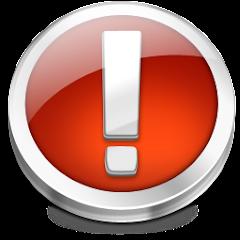 XML Parsing Error at 1:19. Error 57: XML declaration not finished