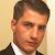 Profile picture of Jose William