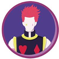 Catcraft avatar