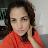 Joelma Castro avatar image