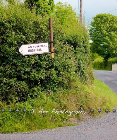 hospital-county-limerick-ireland