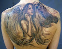 Angel-tattoo-idea11
