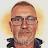 Ian Grindey avatar image