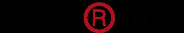 Registrar Marca - lasmarcas.com
