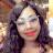 Mariah Payne avatar image