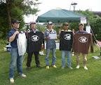 年間1-5位 Z&元気カンパニー商品 贈呈 2012-10-09T02:12:23.000Z