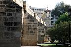 Foto del Puente del Real