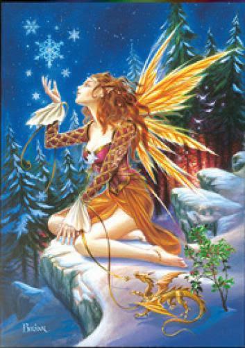 Goddess Days To Celebrate