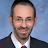 Rabbi Moshe Baredes avatar image