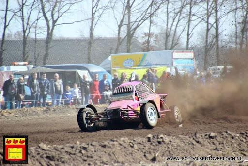 autocross overloon 07-04-2013 (88).JPG