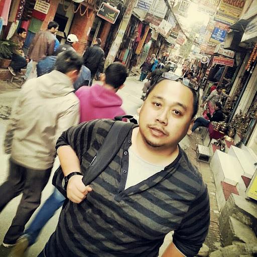 Al Ahmad
