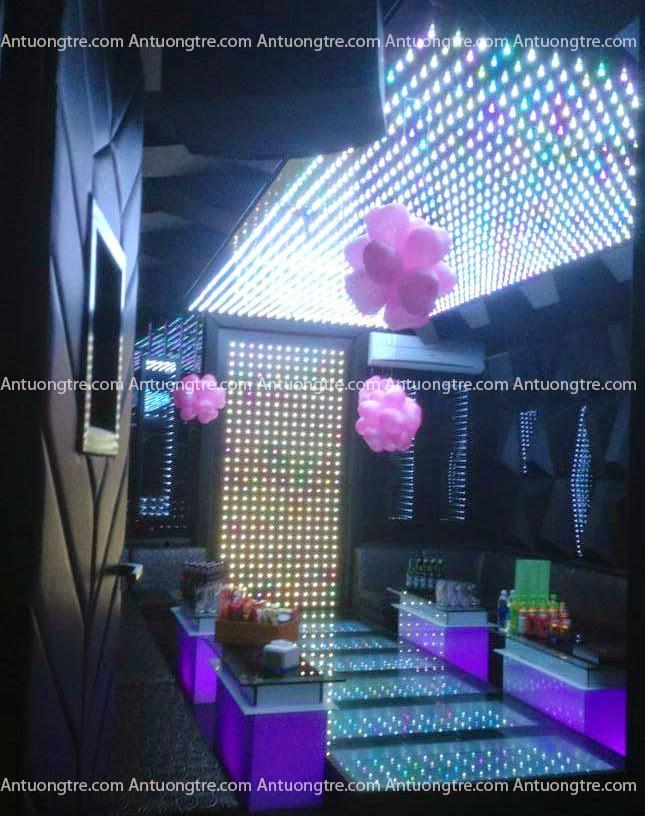 Thiet Ke Karaoke Hoa Vinh Binh Phuoc%2B%25281%2529