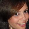 Natasha Rubalcaba Avatar