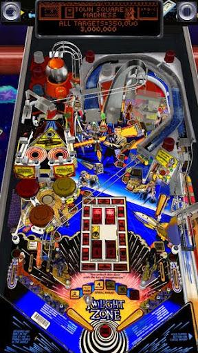 Pinball Arcade v3.10.1
