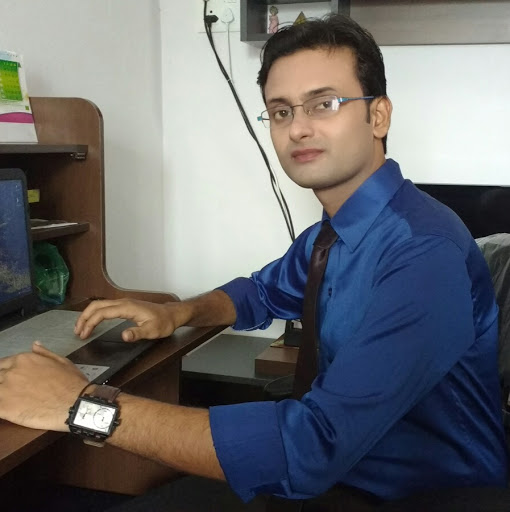 Dr-Noor Imam review