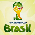 Campionatul Mondial de Fotbal 2014 Campionatul Mondial de Fotbal 2014