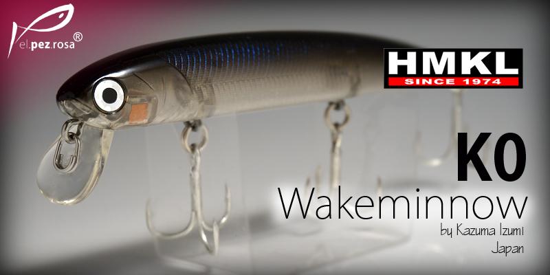 Nuevos Señuelos HMKL 800_HMKL_k0_wakeminnow