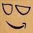 ein zwei avatar image