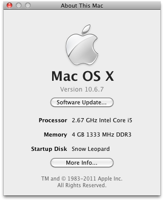 Updating mac software to 10.6 asian dating online site zone