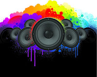 afroninas buscan musica nueva