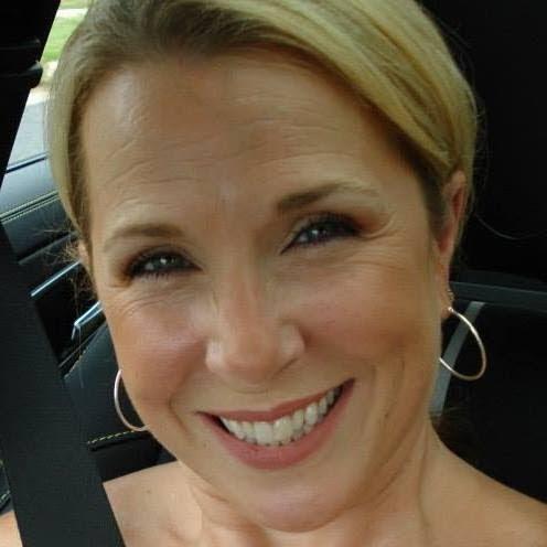 Michelle Matthiesen