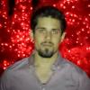 Armando Medina Avatar