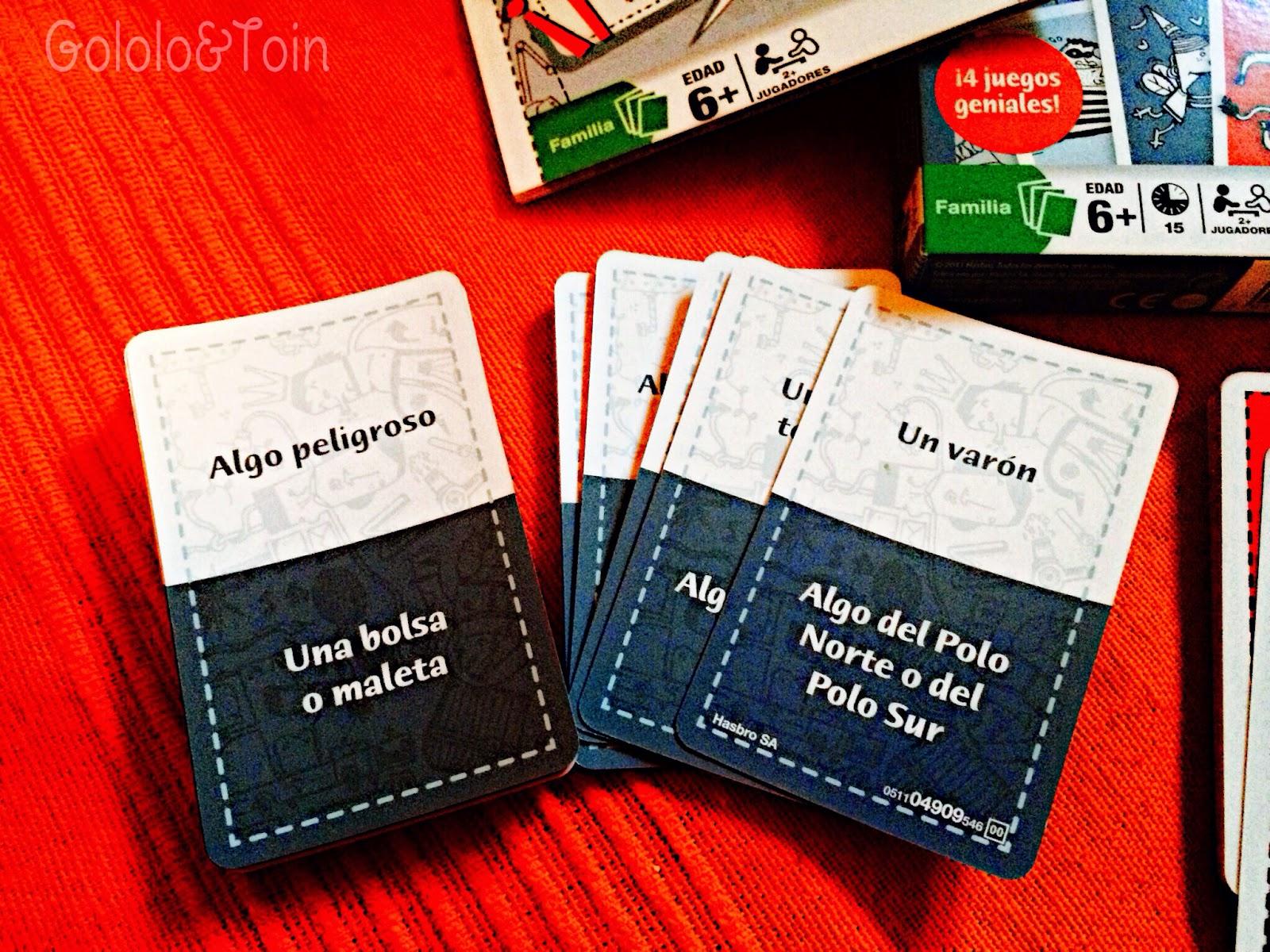 pictureka-juego-cartas-viajes-con-niños