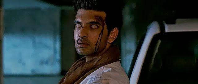 Single Resumable Download Link For Hindi Film Horror Story (2013) Watch Online Download High Quality