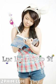 Lục Lạc Huyền Bí - Trọn Bộ (2011) Poster