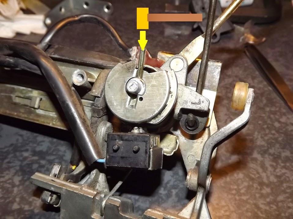 Montage%2Bclavette%2B-%2BDSCF6494%2B-%2B