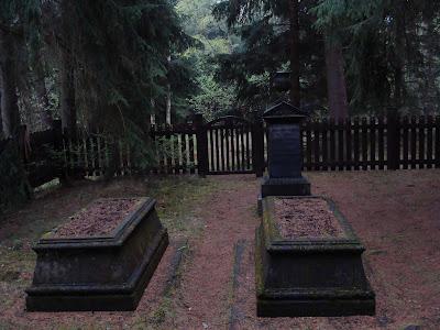 G.D.Kuverto kapas