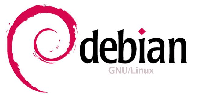 debian_logo.png